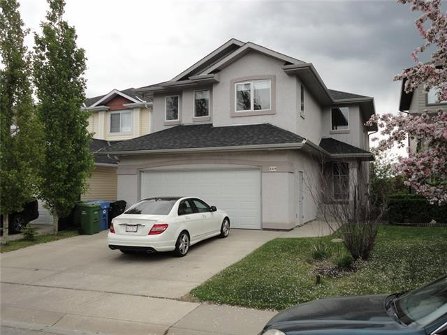 169 TUSCANY MEADOWS CL NW, 3 bed, 3.1 bath, at $628,000