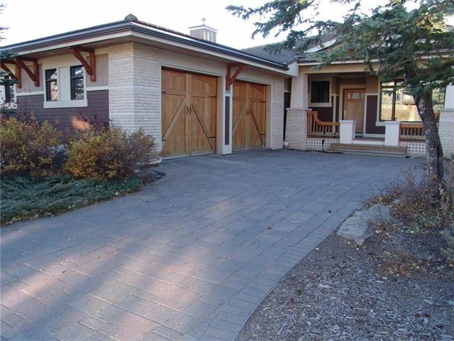 17 SPRING VALLEY LN SW, 3 bed, 4.1 bath, at $1,120,000