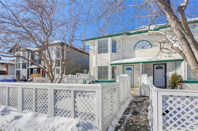 #1 1921 35 ST SW, 2 bed, 2.1 bath, at $429,900