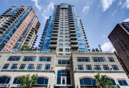 #918A  5th Ave  SW, at $849,999