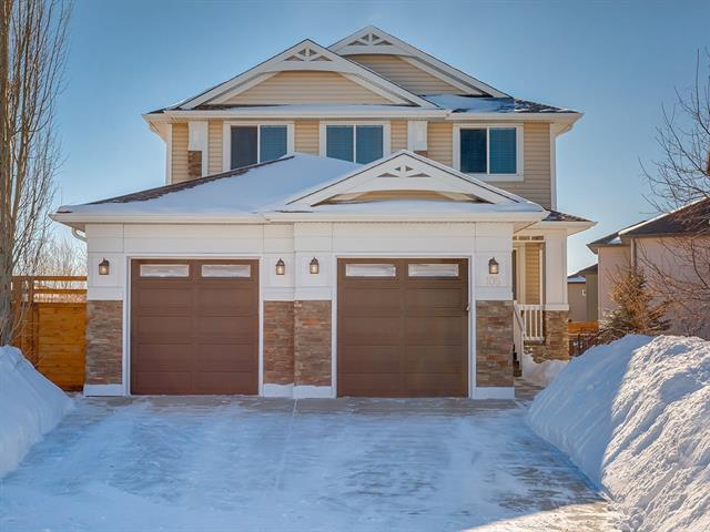 105 DRAKE LANDING CV , 5 bed, 3.1 bath, at $669,900