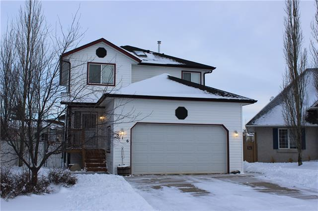 516 17 ST SE, 3 bed, 3.1 bath, at $339,900