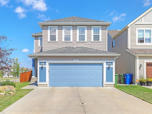 3 COPPERSTONE CR SE, 4 bed, 3.1 bath, at $524,900