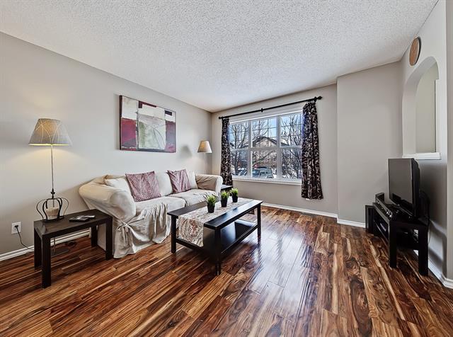 59 SADDLEBROOK PL NE, 3 bed, 2.1 bath, at $350,000