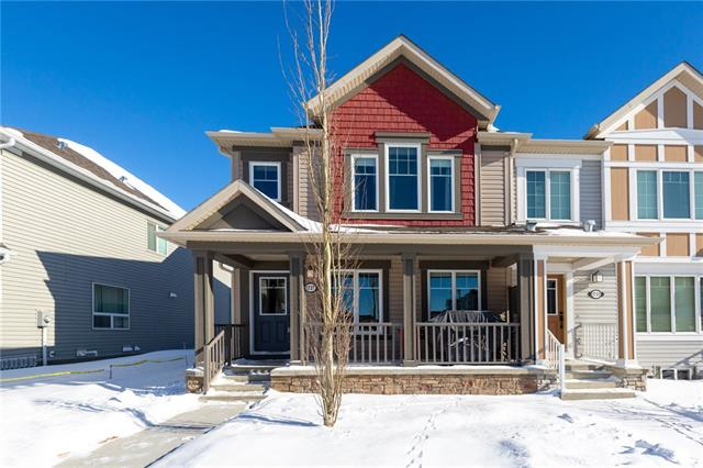 1727 WINDSTONE RD SW, 4 bed, 3.1 bath, at $314,900