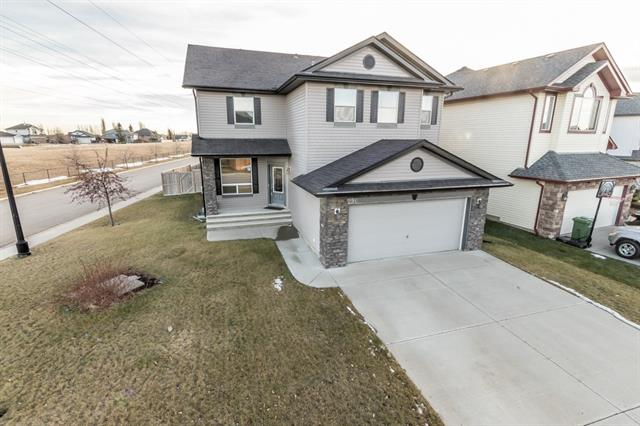 296 SEAGREEN WY , 3 bed, 2.1 bath, at $534,888