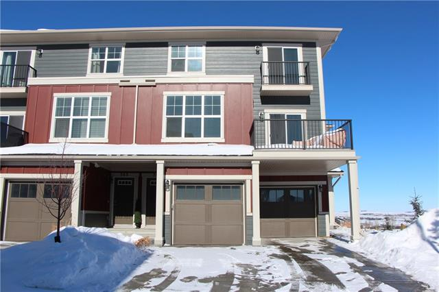 #302 428 NOLAN HILL DR NW, 2 bed, 2.1 bath, at $318,800