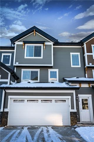 114 NOLAN HILL HT NW, 3 bed, 2.1 bath, at $419,900