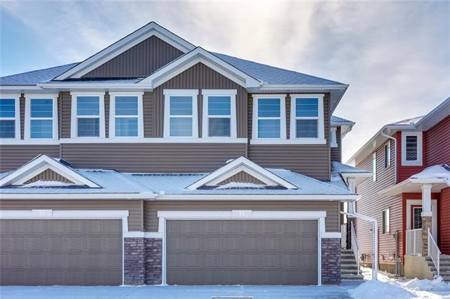 25 Red Embers CM NE, 4 bed, 3.1 bath, at $459,900