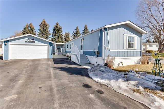 5 Willow PL W, 3 bed, 2 bath, at $175,000