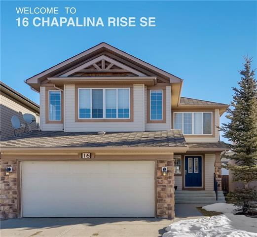 16 CHAPALINA RI SE, 3 bed, 3.1 bath, at $524,800