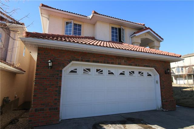 5530 Patina DR SW, 3 bed, 2.1 bath, at $730,000