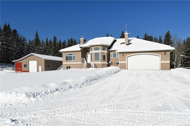 29332 Jack Eby Trail (RR 53)  , 4 bed, 3 bath, at $889,900