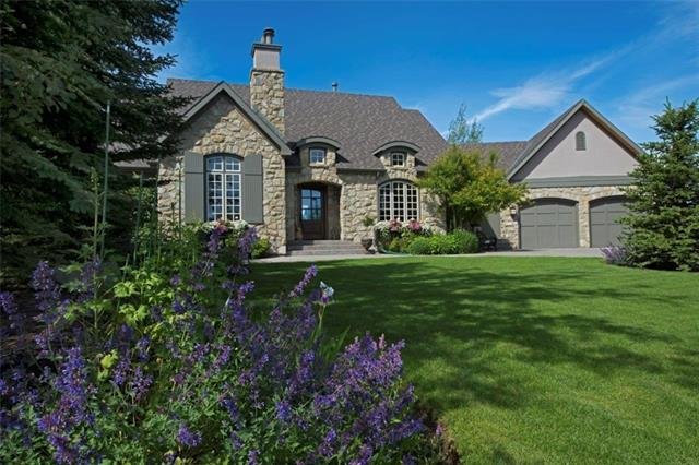 336 SNOWBERRY PL , 4 bed, 3.1 bath, at $1,850,000