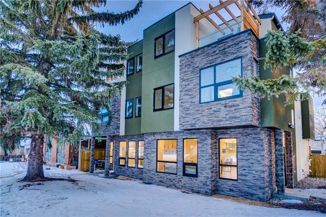5106 5 ST SW, 5 bed, 4.1 bath, at $839,900