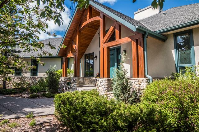7 COULEE RG , 3 bed, 2.1 bath, at $1,650,000