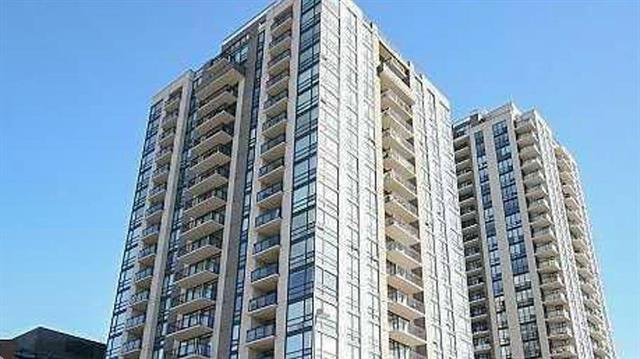 #701 1110 11 ST SW, 1 bed, 1 bath, at $273,900