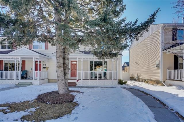 159 CAMBRAI AV SW, 3 bed, 2.1 bath, at $575,000
