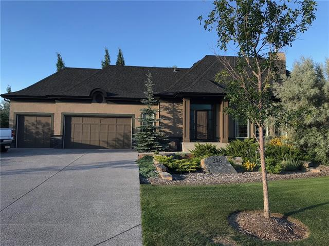 248 Heritage IL , 3 bed, 2.1 bath, at $949,900
