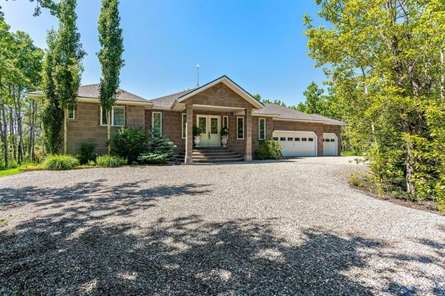 260139 GLENDALE RD , 4 bed, 3.1 bath, at $1,399,900