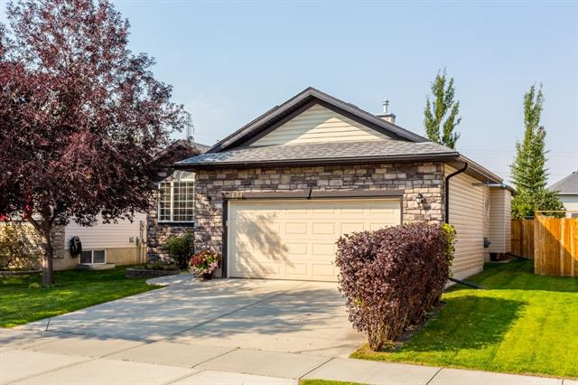 134 WEST LAKEVIEW PS , 4 bed, 3 bath, at $504,900