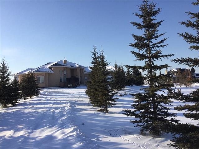 59 COUNTRY LANE TC , 4 bed, 2.1 bath, at $749,800