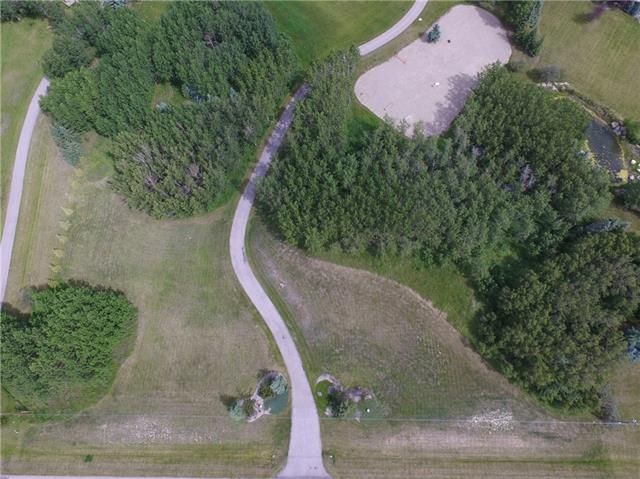 197 Lochend DR , at $399,900