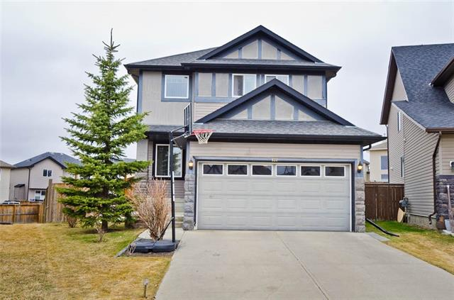 137 ROYAL BIRCH BA NW, 3 bed, 3.1 bath, at $599,900