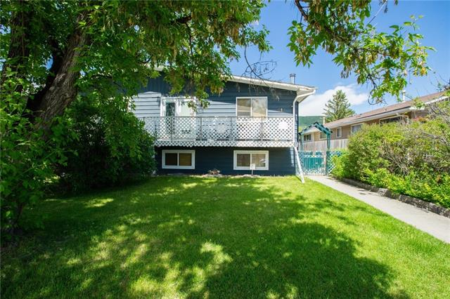 512 FIRST ST E, 4 bed, 2 bath, at $249,000