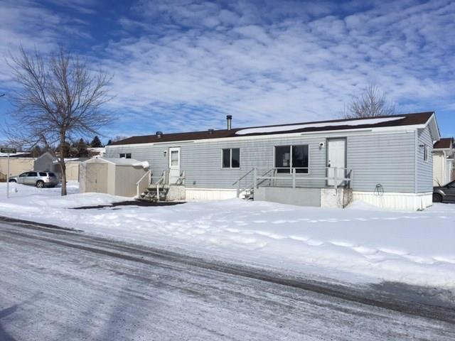 400 Heritage CR , 3 bed, 1 bath, at $29,900