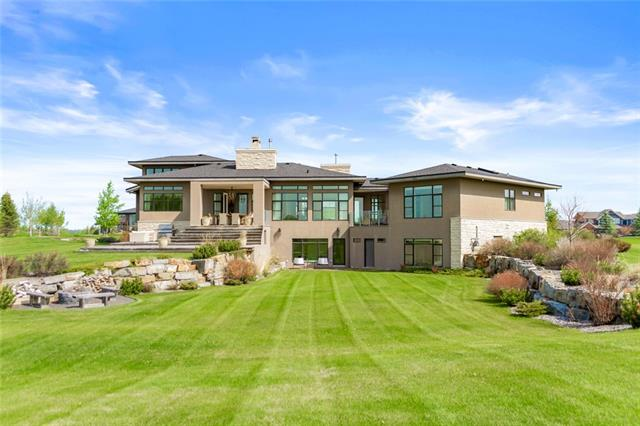 10 SWIFT CREEK PL , 2 bed, 4.2 bath, at $1,880,000