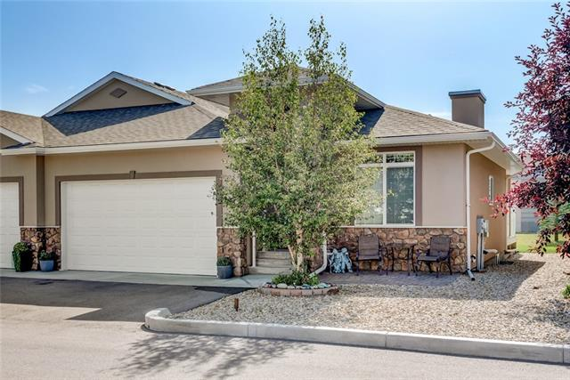60 RIVER HEIGHTS VW , 2 bed, 2.1 bath, at $485,000