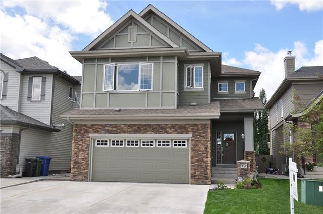 19 CIMARRON SPRINGS RD , 5 bed, 2.2 bath, at $539,000