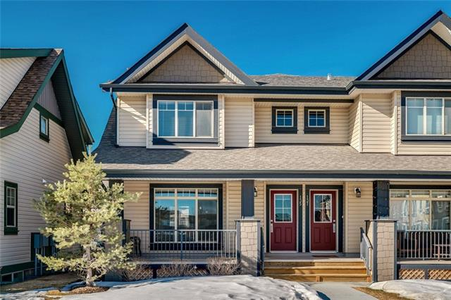 135 COPPERPOND CM SE, 2 bed, 2.1 bath, at $274,900