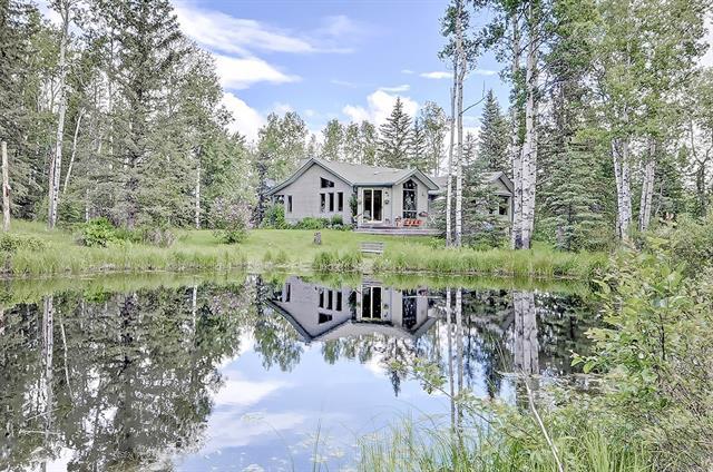 200 Aspen Creek DR , 4 bed, 2.2 bath, at $848,000