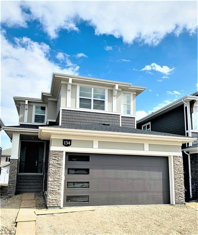 134 WEST GROVE PT SW, 3 bed, 2.1 bath, at $898,150