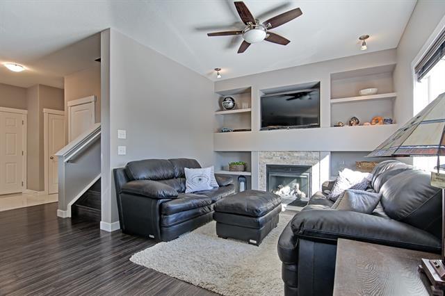 401 Ranch Ridge MD , 4 bed, 3.1 bath, at $309,900