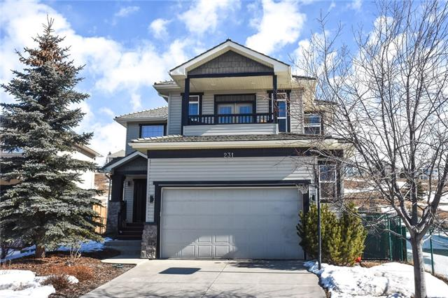 231 GLENEAGLES VW , 4 bed, 3.1 bath, at $549,000