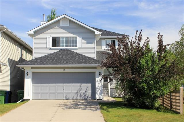 42 SIERRA NEVADA WY SW, 6 bed, 3.1 bath, at $598,000