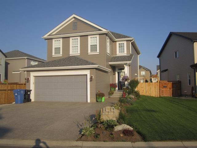 159 COPPERSTONE CL SE, 3 bed, 2.1 bath, at $439,900