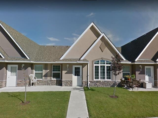 #12  RIVER HEIGHTS VW , 1 bed, 1 bath, at $209,900