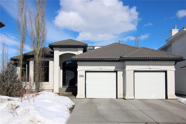 121 HAMPSTEAD HE NW, 4 bed, 2.1 bath, at $900,000