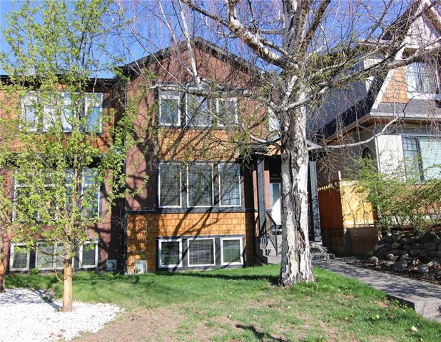 911 33A ST NW, 4 bed, 3.1 bath, at $707,700
