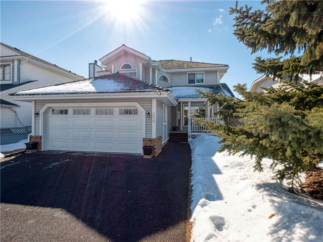 208 Woodford CL SW, 4 bed, 2.1 bath, at $524,900