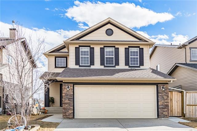 13002 COVENTRY HILLS WY NE, 5 bed, 4.1 bath, at $499,900