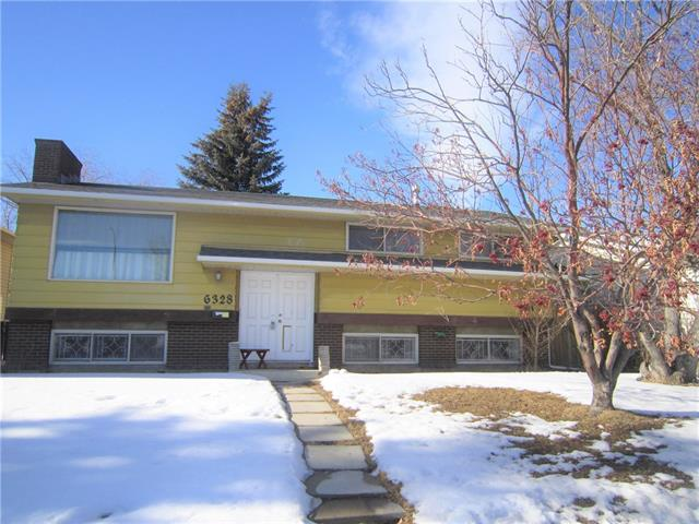 6328 RUNDLEHORN DR NE, 4 bed, 2.1 bath, at $349,999