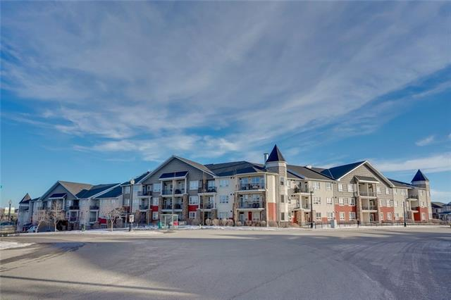 #251 26 VAL GARDENA VW SW, 1 bed, 1 bath, at $219,900