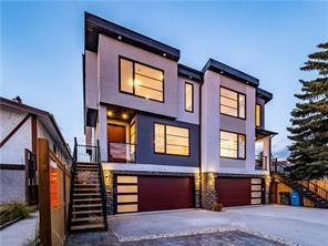 2024 36 AV SW, 3 bed, 2.1 bath, at $749,000