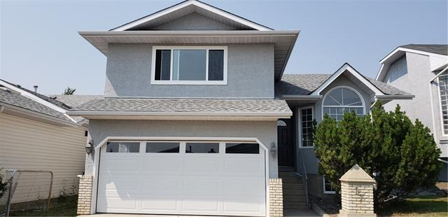 97 Arbour Summit CL NW, 3 bed, 2.1 bath, at $559,000