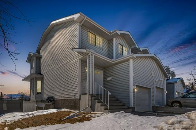 #331  Hawkstone MR NW, 3 bed, 2.1 bath, at $319,900